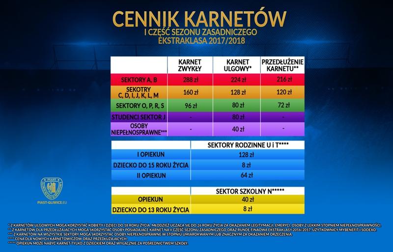 JESIEN_karnet_2017-2018
