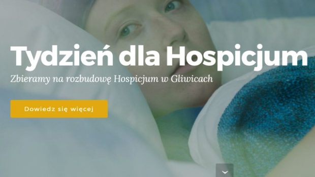 tydzien-hospicjum